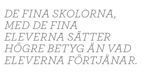 SMagnus Henrekson välfärd vinst skola klassresa invandring integration Neo nr 4 2014 citat1