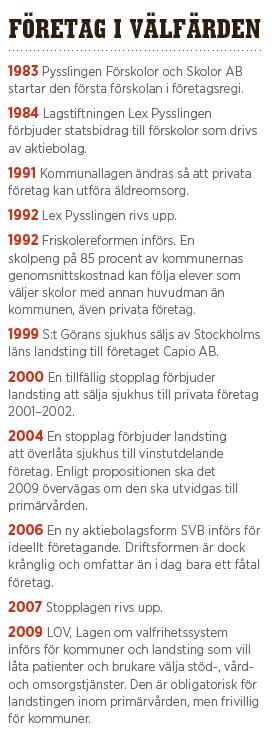 Magnus Henrekson välfärd vinst skola klassresa invandring integration Neo nr 4 2014 företag
