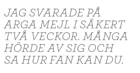 Gudrun Schyman Feministiskt initiativ Paulina Neuding Neo nr 4 2014 citat1