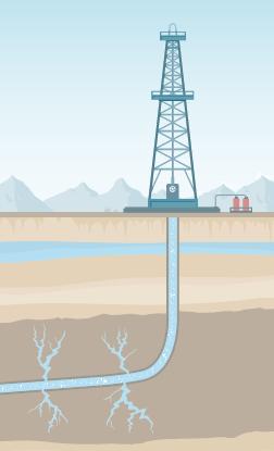 Fracking Neo nr 3 2014