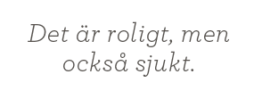 Martin Borgs Någon annan betalar 365 sätt att slösa med dina skattepengar Hydra  Neo nr 4 2014 citat