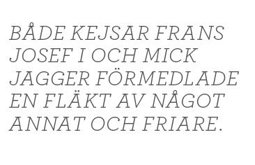 Niklas Bernsand Ukraina Neo nr 4 2014 citat