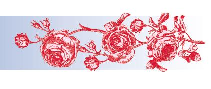 Dick Harrison nostalgin är röd Socialdemokraterna Per Albin Hansson Tage Erlander Olof Palme Gunnar Sträng Ingvar Carlsson IKEA midsommar Partiet Neo nr 5 2014 rosor