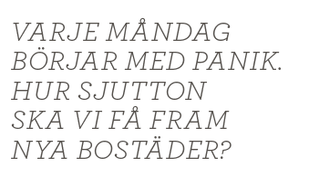 Ivar Arpi Migränverket Migrationsverket Dan Eliasson  Mikael Ribbenvik flyktingar asyl migration pass Neo nr 6 2014 citat2