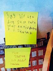 Gabriel Heller Sahlgren skola valfrihet kvalitet utbildning Neo nr 6 2014 bild