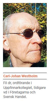 Carl-Johan Westholm strukturer diskriminering August Strindberg Per Schlingmann Feministiskt initiativ Neo nr 6 2014
