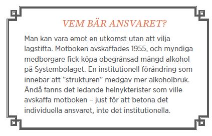 Carl-Johan Westholm strukturer diskriminering August Strindberg Per Schlingmann Feministiskt initiativ Neo nr 6 2014 ansvar motbok