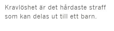 Walter Mischel Marshmallowtestet Per molander Ojämlikhetens anatomi Patrik Strömer recension Göran Greider fördelningspolitik impulskontroll Neo nr 1 2015 citat