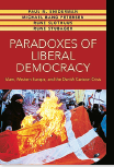 Paradoxes of liberal democracy  Paul M Sniderman Ivar Arpi recension Neo nr 1 2015