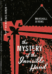 Marshall Jevons The mystery of the invisible hand recension Mattias Svensson Neo nr 1 2015