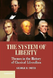 George H Smith The system of liberty recension Mattias Svensson Neo nr 1 2015