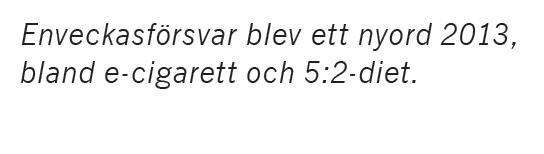 Neo nr 2 2015 Sara Norrevik Fredrik Reinfeldt Mikael Odenberg Peter Hultqvist ÖB Nato försvar Hur tänkte vi? citat1