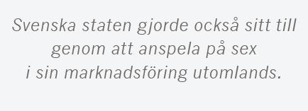 Hanna Lager recension Klara Arnberg, Fia Sundevall och Pia Laskar • Sexualpolitiska nyckeltexter • Leopard förlag 2015 Ebba Witt-Brattström  grupp 8 feminism sex pornografi Neo nr 2 2015 citat