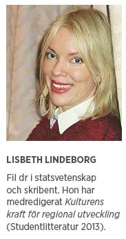 Lisbeth Lindeborg Kampen för skolan  Malala Yousafzai Ayaan Hirsi Ali Neo nr 2 2015