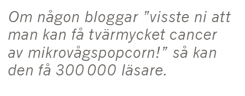 Andreas Ericson intervju Jack Werner Viralgranskaren Metro Åsa Larsson Linnéa Jonjons Jack Werner Journalistpriset Neo nr 2 2015 citat