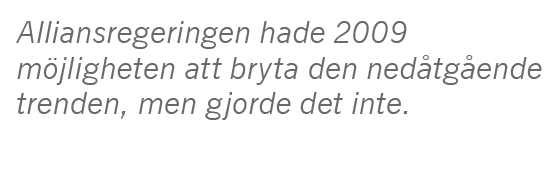 Carl Bergqvist reflektion Sara Norrevik enveckasförsvaret Nato ÖG Carl Bildt Fredrik Reinfeldt Mikael Odenberg Peter Hultqvist värnplikt alliansfrihet Wisemans wisdoms Neo nr 3 2015 citat