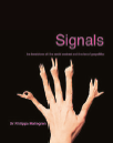 Mattias Svensson recension Philippa Malmgren Signals Neo nr 3 2015