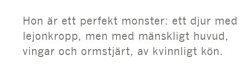 Johan Tralau Om möss och monster Neo nr 3 2015 citat1