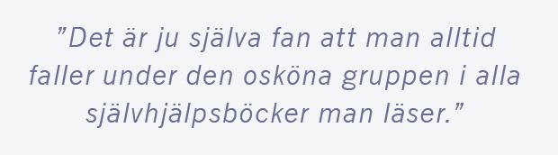 inda Skugge recension Paul Moxnes Positiv ångest hos individen, gruppen, organisationen dogmatikern Neo nr 4 2015 citat
