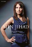 Hanna Lager recension Hanna Gadban Min jihad islam muslimer religion Neo nr 4 2015 bok