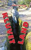 Anders bockgård red Per-Ola Olsson snyggbonde Kluvet land recension Mattias Svensson Neo nr 4 2015