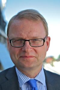 Universitetseländet kommentar tobias Krantz svenskt näringsliv folkpartiet  minister Mattias Svensson Neo nr 3 2013