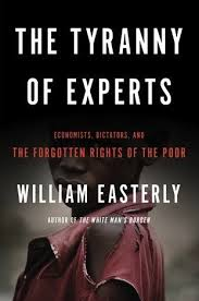 Bourgeois Virtues Bourgeois dignity Deirdre McCloskey dygder John tomasi Free market fairness Edmund Phelps Mass Flourishing FRAGILE BY DESIGN Charles Calomiris Stephen Haber William Easterly Tyranny of experts ny liberalism  Neo nr 4 2014