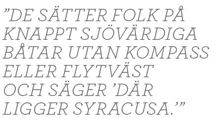 Cecilia Malmström intervju Neo nr 1 2013 Paulina Neuding