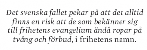Isaiah Berlin Gina Gustavsson essä Neo nr 5 2011 citat1