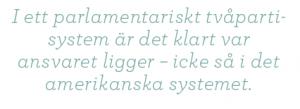 Hans Bergström Dödläget Barack Obama Neo nr 5 2011 citat3