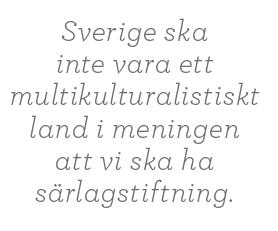 Erik Ullenhag Rinkeby torg intervju Paulina Neuding Neo nr 5 2011 citat2