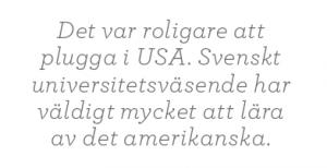 Erik Ullenhag Rinkeby torg intervju Paulina Neuding Neo nr 5 2011 citat3