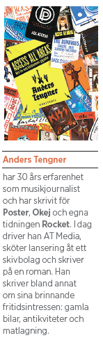 anders Tengner Access all areas intervju Mattias Svensson Neo nr 4 2011 fakta