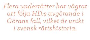 Europadomstolen Paulina Neuding Fredrik Bergman svensk rättighetsrevolution Neo nr 4 2011 citat2