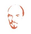 Neo nr 2 2013 Fredrik Johansson Leninpriset Jan Myrdal nättroll Lenin
