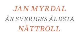 Neo nr 2 2013 Fredrik Johansson Leninpriset Jan Myrdal nättroll citat
