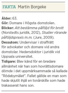Neo nr 2 2013 Martin Borgeke Kortedala Bobby våldsbrott straff Paulina Neuding fakta