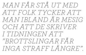 Neo nr 2 2013 Martin Borgeke Kortedala Bobby våldsbrott straff Paulina Neuding citat2