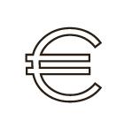 Neo nr 3 2013 Andreas Ericson euron 2003 Ja till Europa jorå