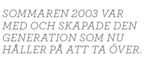Neo nr 3 2013 Andreas Ericson euron 2003 Ja till Europa citat