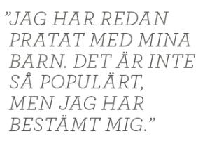 Sara Assarsson Inget värdigt liv Neo nr 3 2012 Martin Evertsson citat1