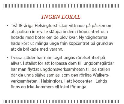 Krönika Sylvia Bjon Neo nr 3 2013 mer