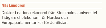 Nils Lundgren Neo nr 3 2013 pres