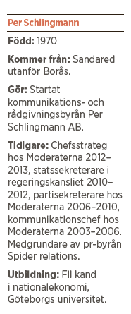 Per Sclingmann intervju Neo nr 3 2013 fakta