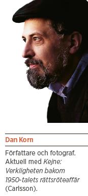 Dan Korn kulturskymning goda cigarrer god litteratur pipa Neo nr 4 2013 presentation