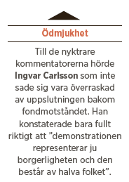 Andreas Ericson löntagarfonder Neo nr 5 2013