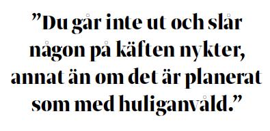 Neo nr 2 2010 Mattias Svensson Polis på plats citat2