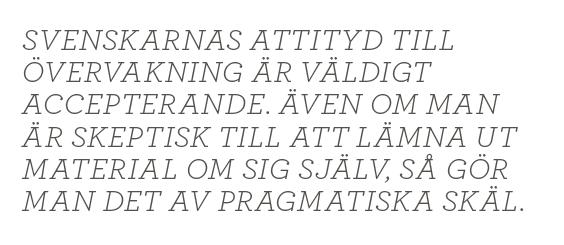 Hanna-Karin Grensman Ajabaja 2.0 nymoralism nätmoralism Neo nr 5 2013 citat
