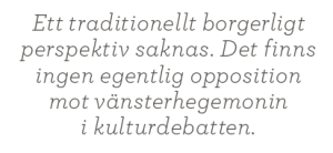 Agnes Arpi intervju Johan Lundberg Neo nr 5 2013 citat