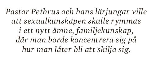 Kalle Lind Borgerlighetens värsta tid Neo nr 5 2013 citat4